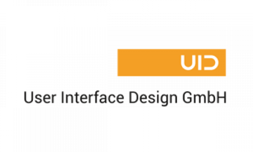 User Interface Design GmbH
