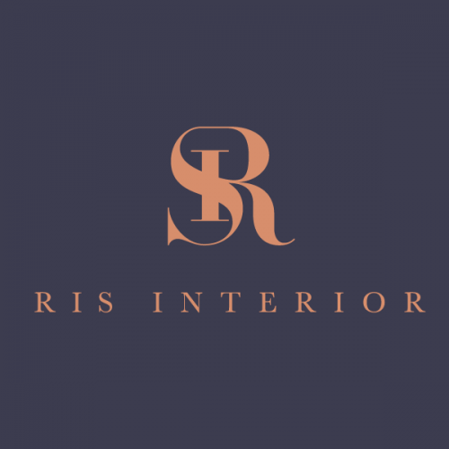 Ris Interior Design Co., Ltd.