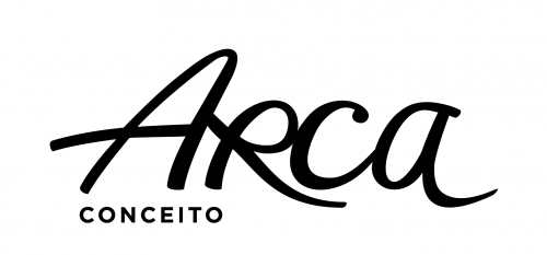 Arca Conceito - Design Furniture Brazil
