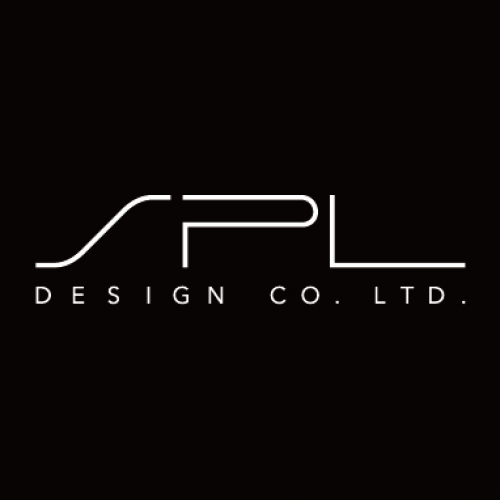 SPL DESIGN CO. LTD.
