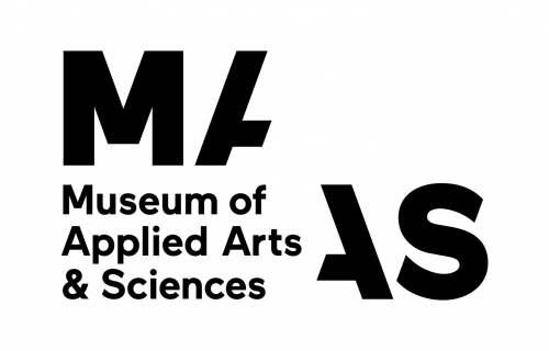 Museum Of Applied Arts Sciences If World Design Guide