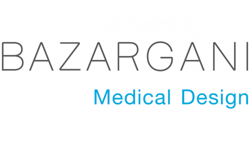 BAZARGANI  |  Medical Design