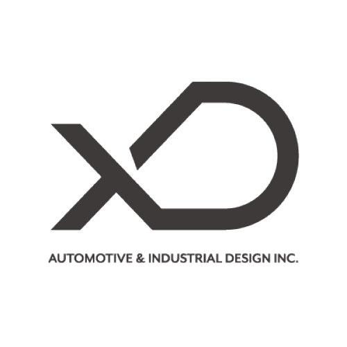 XD Automotive and Industrial Design