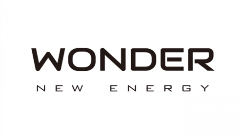 Wonder New Energy Technology Ltd. Beijing