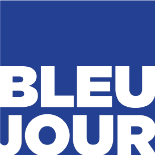 BLEUJOUR - Clever Beauty
