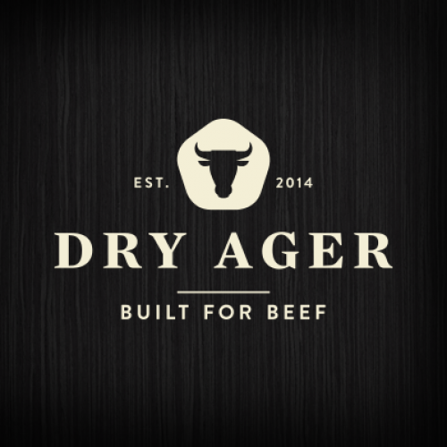 DRY AGER®