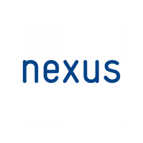 nexus product design