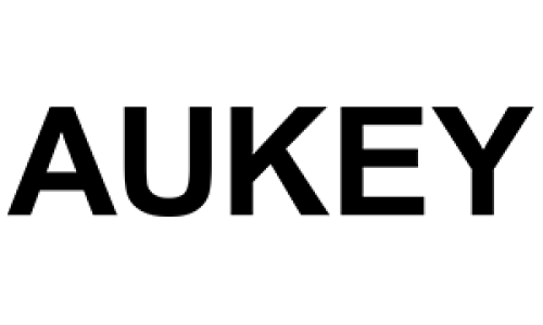 Shenzhen Aukey E-Business Co., Ltd.