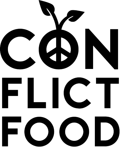 Conflictfood GmbH