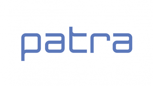 PATRA CO., LTD.
