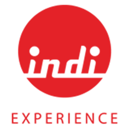 Indi Design Pvt. Ltd.
