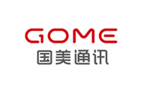 Gome Telecom Equipment Co., Ltd.