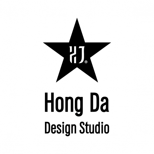Hong Da Design Studio