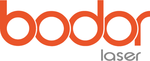 Image result for bodor laser logo