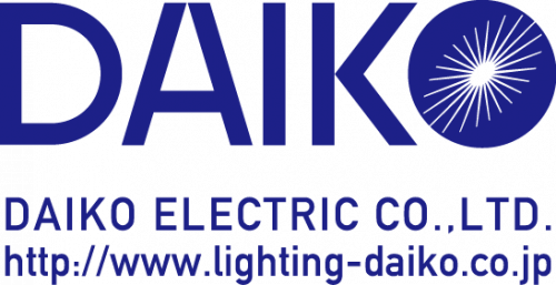 DAIKO ELECTRIC CO., LTD