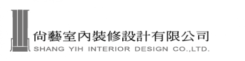 Shang Yih Interior Design Co.,Ltd
