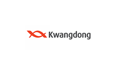 Kwangdong Pharm.,Ltd.