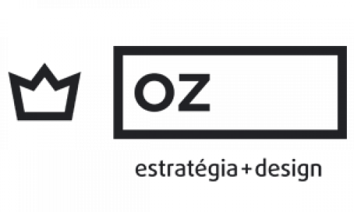 OZ ESTRATÉGIA+DESIGN