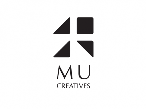 Mu Creatives  LTD.