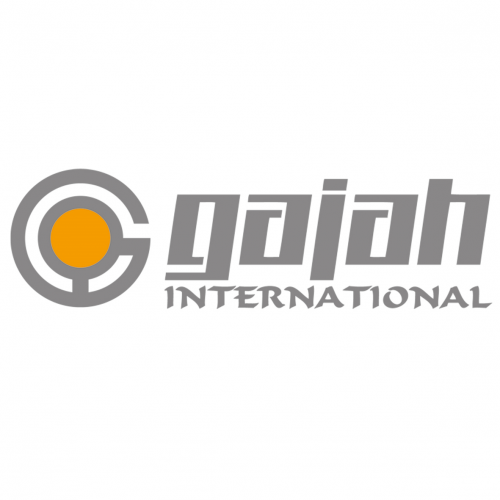 Gajah International Pte Ltd