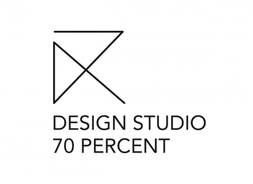Design Studio 70 Percent