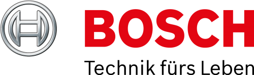 Robert Bosch Power Tools GmbH