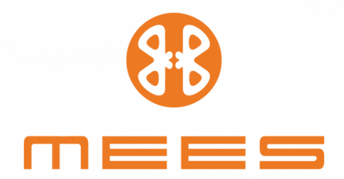 Shenzhen Mees Technology Company Limited