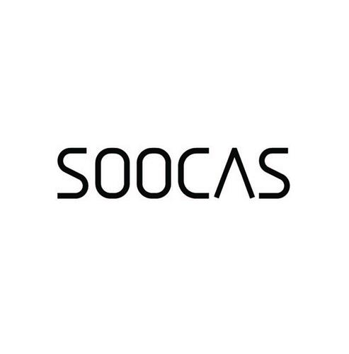 Soocas (Shenzhen) Technology Co., Ltd