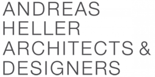 Andreas Heller Architects & Designers
