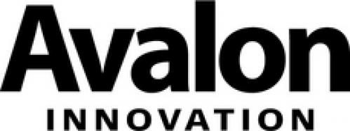 Avalon Innovation AB
