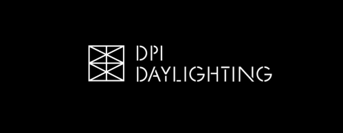 DPI Daylighting Private Limited