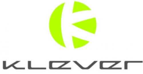 Klever Mobility Inc.