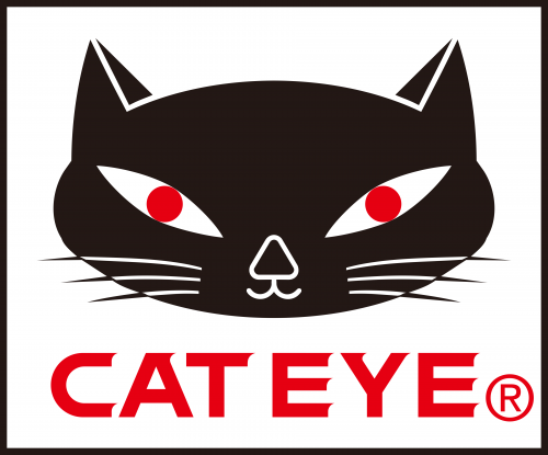 CatEye Co., Ltd.