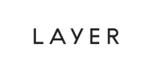LAYER - Benjamin Hubert