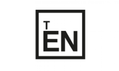 TEN DESIGN & ENGINEERING AGENCY