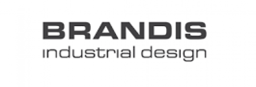 BRANDIS Industrial Design