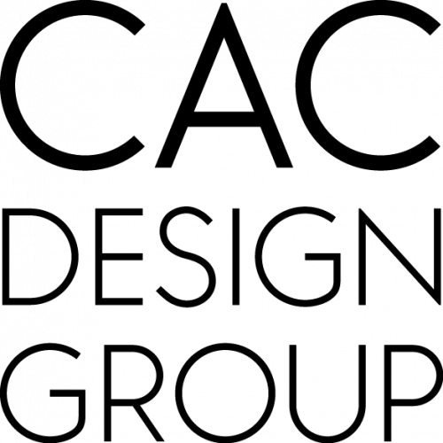 CAC DESIGN GROUP