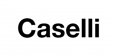 Caselli Strategic Design