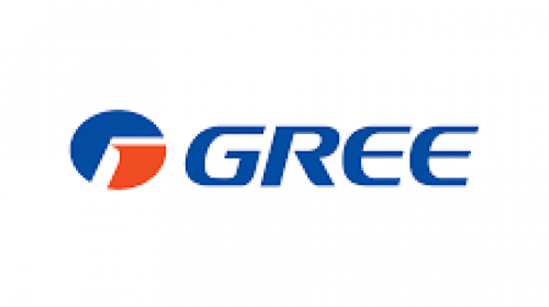 GREE ELECTRIC APPLIANCES. Inc. OF ZHUHAI