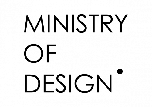 MINISTRY OF DESIGN PTE LTD