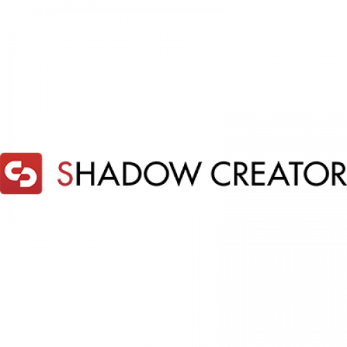 Shadow Creator Information Technology