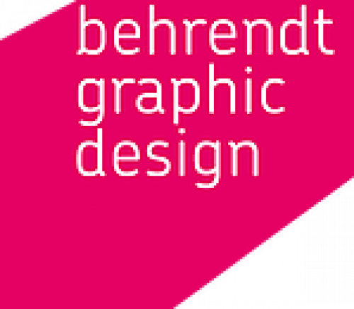 behrendt graphic design