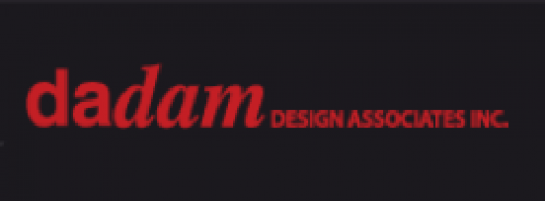 Dadam Design Associates Inc.
