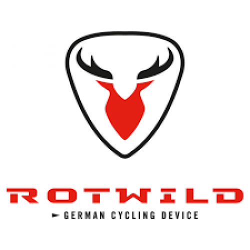 ADP engineering | Rotwild Bikes
