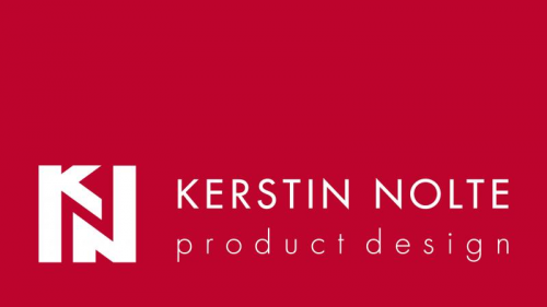 KERSTIN NOLTE product design