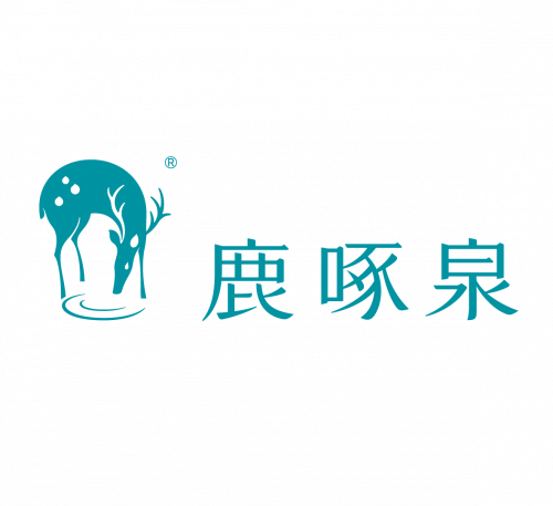 Luzhuoquan mineral water co. LTD