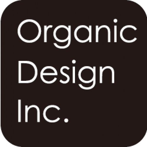 Organic Design Architecture Studio