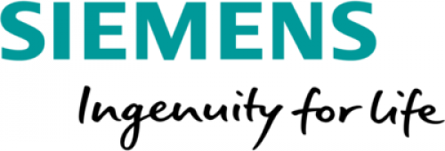 Siemens Technology and Services Private Limited