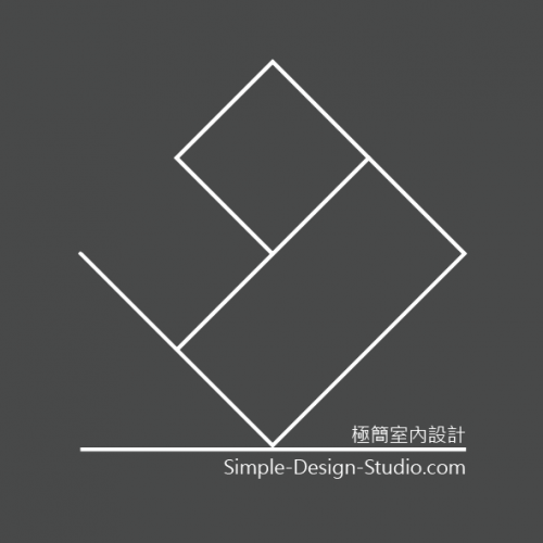 Simple Design Studio