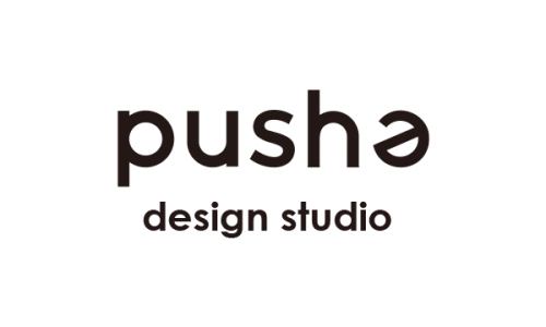 Pushe Design Co., Ltd